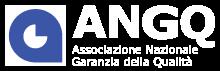 ANGQ - Associazione Nazionale Garanzia della Qualità