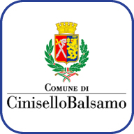 comunecinisellobalsamo