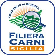 filiera carni sicilia consorzio ricerca