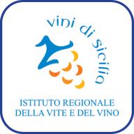 istituto regionale della vite e del vino sicilia