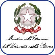 ministero istruzione università ricerca