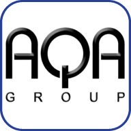 aqa group