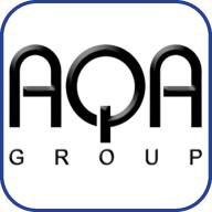 aqa group