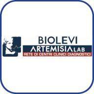 biolevi artemisia lab