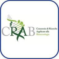 crab consorzio ricerche biotecnologia