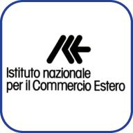 istituto nazionale commercio estero