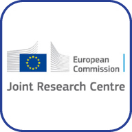 joint research center