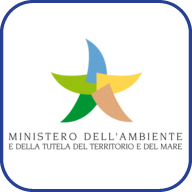 ministero ambiente tutela territorio mare