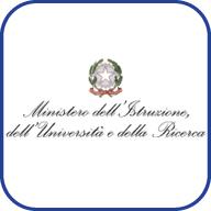 ministero dell istruzione universita ricerca